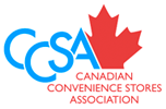 Canadian Convenience Stores Association